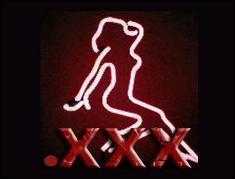 Las empresas ya pueden registrar su dominio .XXX