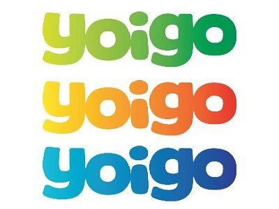 Datos móviles gratis en nuevas altas Yoigo – Tarifa del Seis