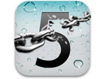 Guía jailbreak iOS 5 final en iPhone, iPad y iPod touch con RedSn0w
