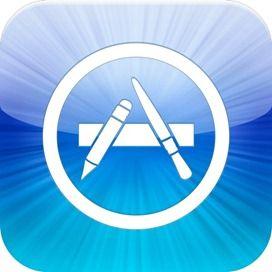 Apple patenta sistema de compra desde dentro de Apps 31