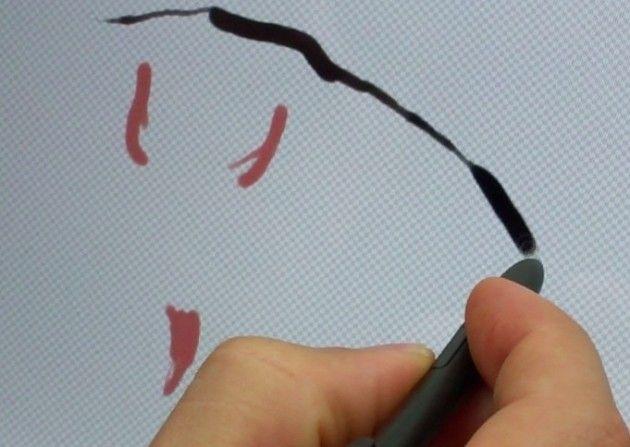 samsung tab galaxy stylus