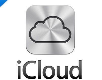 iCloud llegará al mercado el próximo día 12 de octubre