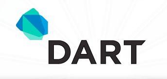 Google presenta un lenguaje de programación web nuevo: Dart