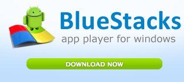 BlueStacks, emulador Android para Windows gratuito
