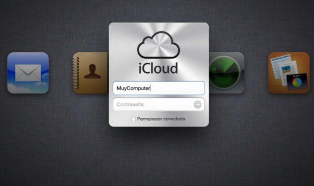 iCloud.com ya on-line, 5 Gbytes de almacenamiento gratuito para usuario Mac
