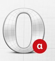 Opera 12 dispondrá de nuevo motor HTML 5, aceleración GPU y skins