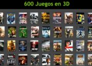 NVIDIA 3D VISION 2, la evolución natural para contenidos 3D en PC 46