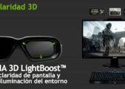 NVIDIA 3D VISION 2, la evolución natural para contenidos 3D en PC 40