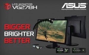 NVIDIA 3D VISION 2, la evolución natural para contenidos 3D en PC 33