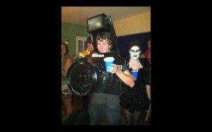 Los 11 disfraces más geek para Halloween 37