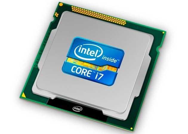 Intel Core i7-2700K, lanzamiento del Sandy Bridge más rápido