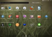 Ubuntu 11.10 disponible, descarga Oneiric Ocelot 53