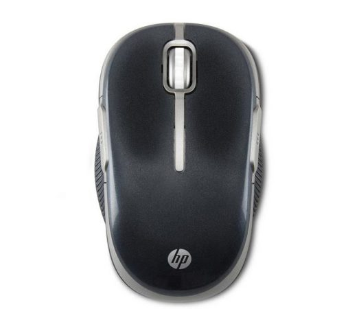 HP Wi-Fi Mobile Mouse 31