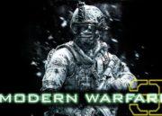 Los mapas multijugador de Call of Duty: Modern Warfare 3, filtrados 59