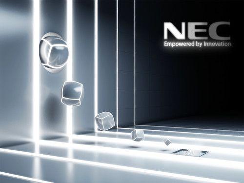 NEC promete nueva tecnología que duplica la vida de las baterías de Litio