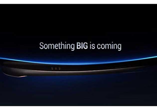 Primera imagen del Nexus Prime, presentado la semana próxima para destronar al iPhone 4S