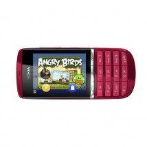 Nokia Asha 300 31