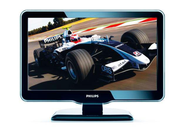 7 consejos para comprar tu segundo televisor