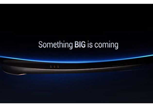 Samsung Galaxy Nexus, precio y disponibilidad