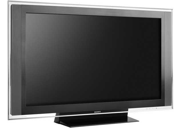 Sony revisará 1,6 millones de TV Bravia por sobrecalentamiento