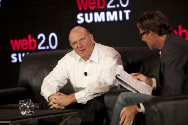 Steve-Ballmer-Web-2