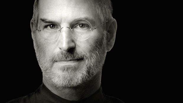 "Las últimas palabras de Steve Jobs: ""Oh, wow"""