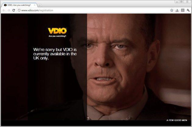 Vdio, la nueva aventura de uno de los creadores de Skype 31