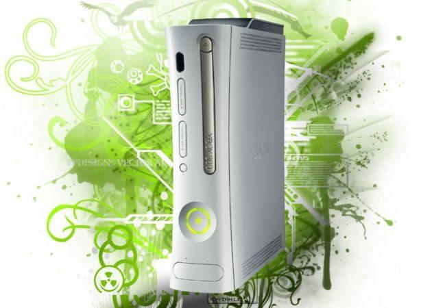 La tele a través de la Xbox 360, muy pronto