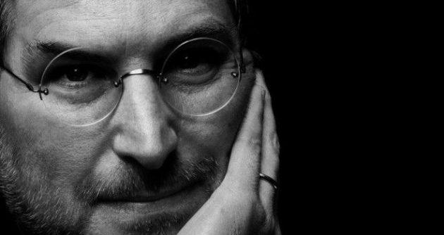 Hoy, 16 de octubre, instaurado como el Día de Steve Jobs en California