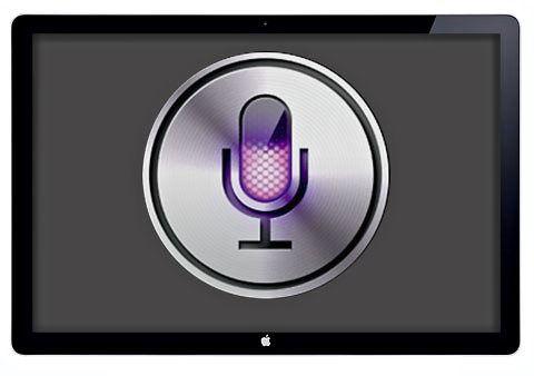 Apple lanzará un futuro Apple TV con soporte de Siri en 2013