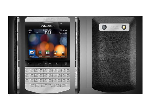 blackberry_porsche