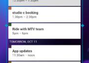 Android 4.0 Ice Cream Sandwich en imágenes y en vídeo 44