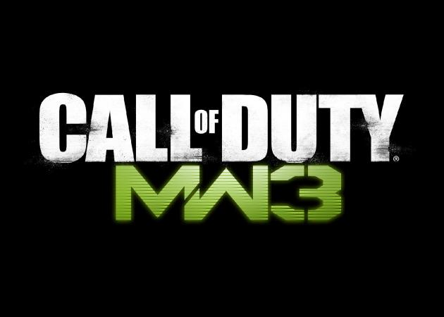 Espectacular tráiler del modo campaña de Call of Duty: Modern Warfare 3