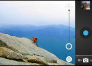 Android 4.0 Ice Cream Sandwich en imágenes y en vídeo 48