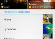 Android 4.0 Ice Cream Sandwich en imágenes y en vídeo 57
