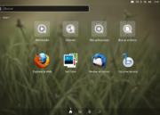 Ubuntu 11.10 disponible, descarga Oneiric Ocelot 55