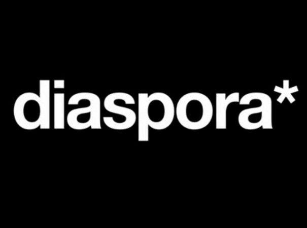 PayPal bloquea las donaciones a Diaspora*