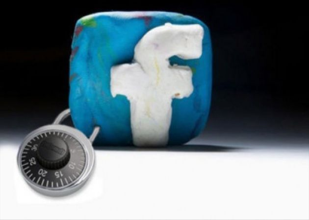 600.000 cuentas hackeadas al día en Facebook