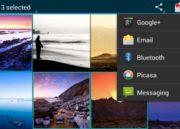 Android 4.0 Ice Cream Sandwich en imágenes y en vídeo 62