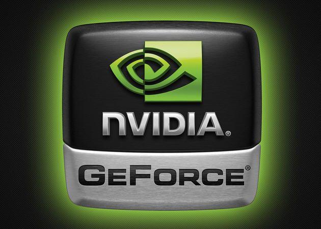 Nuevos drivers de NVIDIA optimizados para Battlefield 3