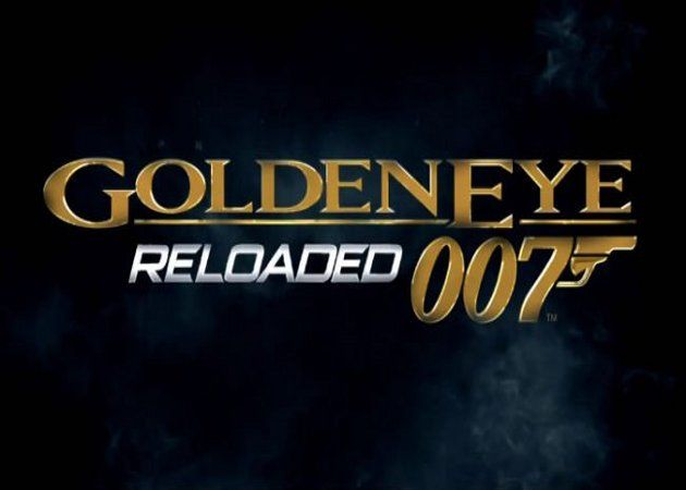 goldeneye-reloaded