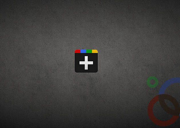 Google+ pronto dará soporte a pseudónimos y a cuentas de Google Apps 27