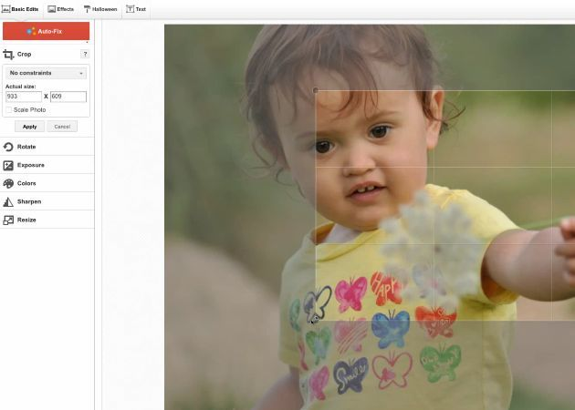 Google+ mejora en fotos, estadísticas y posts populares 30