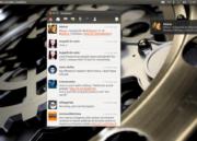 Ubuntu 11.10 disponible, descarga Oneiric Ocelot 47