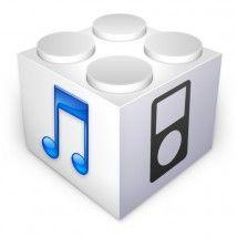 iOS 5 final