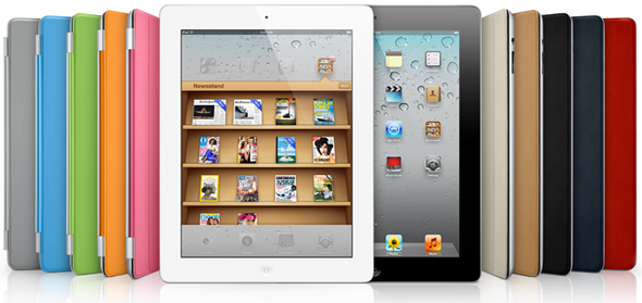 iPad2-Smart-Cover