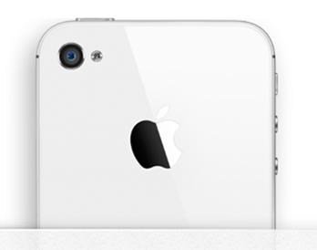 Evolución en imágenes de la calidad de la cámara de iPhone