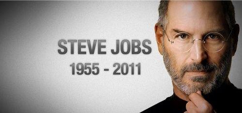 Related to Biografia de Steve Jobs - Biografias y Vidas .com