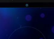 Android 4.0 Ice Cream Sandwich en imágenes y en vídeo 66