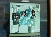 Los mapas multijugador de Call of Duty: Modern Warfare 3, filtrados 57